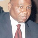 N5bn corruption trial: Nnamani's accomplices plead guilty