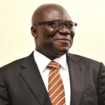 (Opinion) Olusegun Adeniyi's Trip To Babel