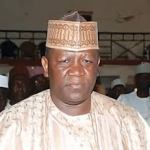 Nigerian Governors' Forum elects Yari as chairman