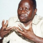 Oshiomhole moves to boost IGR, sets up board