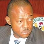Enugu: Gov. Chime inaugurates office for successor