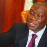 PDP's Post-Election Review Report to be ready, Sept 30 — Ekweremadu