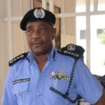 Yuletide: Police reiterate ban on fireworks