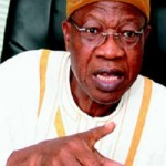 Fake ministerial list in circulation, APC alerts