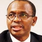 ABU Zaria: Court orders immediate reinstatement of 110 disengaged staff