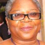 Onyeka Onwenu throws hat in the ring; To challenge Okorocha/Izunaso for Orlu zone senatorial seat