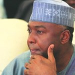 (Opinion) Saraki and the race for Senate Presidency