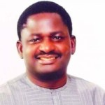 INEC: Appointment of Zakari did not follow due process – PDP; It did — Presidency