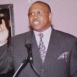 Peter Obi: Of figures and their application  By JudeAtupulazi