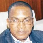 Nwankwo, Kachikwu, Sirika, IG Arase, others named as FG inaugurates committee on AMCON loans recovery