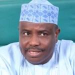 No more indiscriminate recruitment of foreign doctors– Tambuwal