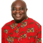 Abia Assembly receives Ikpeazu's list of commissioner nominees