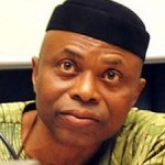 Mimiko to reshuffle cabinet, dissolve Boards soon