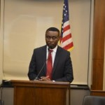 Nigerian-American Leadership Council  invited to Organization of American States  Education Conference in Mexico… Pushes for bold education agenda for Nigeria