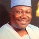 Senate Presidency: Lawan emerges as APC consensus candidate; Akume as deputy