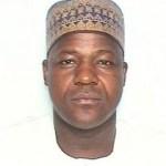 Dogara announces 11-day free medical services in Bauchi