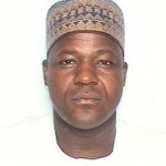 Dogara hails appointment of new Misau emir; Assures constitutional roles for monarchs