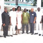 APGA holds retreat for state House of Assembly members-elect