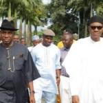 Amaechi predicted Buhari's victory two years ago —Chukwuemeka Eze