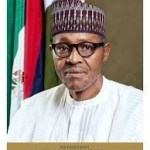 G7 nations to support Buhari