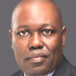 Ecobank appoints Nigeria's Ayeyemi as New Group CEO