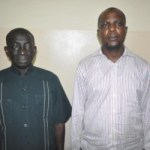 N1bn GIFMIS scam: Defence stalls trial