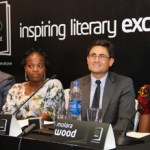 Etisalat Prize for Literature opens entries for Flash Fiction category