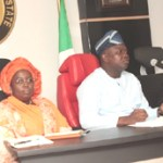 Lagos bans end-of-year parties, others in public schools; unveils roadmap for education sector