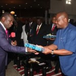 It's time for governance–Wike