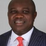 Ambode advocates regional collaboration on maritime safety