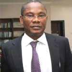 Barrister Obi takes over as NIMASA acting Director General