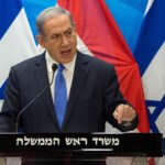 Israel not bound by Iran deal, will defend itself–Netanyahu