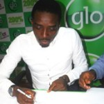 Bovi confirms deal with Glo as brand ambassador
