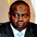 (OPINION) Corruption, EFCC and conspiracy theory by  Tayo Ogunbiyi