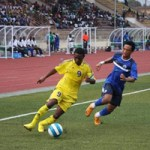 New NPFL season to resume January 31