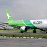 """NCAA suspends FirstNation Airways operations over """"illegal operations"""""""