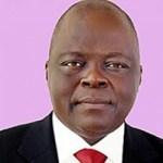 (OPINION)  Deregulating the refining business in Nigeria by Prof Chijioke Nwaozuzu