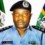 Sallah celebrations: IGP tasks officers on security