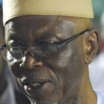 NUJ lauds Oyegun for outstanding contributions to democracy