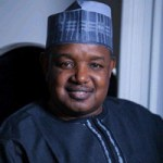 Governor Bagudu promises to settle N2bn WAEC, NECO examination, registration fees in Kebbi