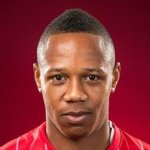 Liverpool sign Nathaniel Clyne from Southampton