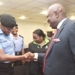 Lagos intensifies action against domestic, sexual violence