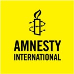 Arrest of prominent activist, Bahgat another blow for freedom of expression – Amnesty Int'l