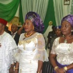 Obiano, wife eulogize values of Nigerian women