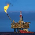 Oil prices bounce back on eve of OPEC meeting