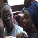 EFCC re-arraigns Orosanye, five others over N2bn fraud