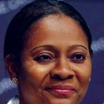 World Bank appoints Arunma Oteh as Vice President, Treasurer