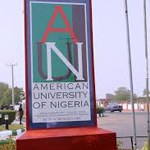 AUN to host talk on humanitarian assistance, coordination