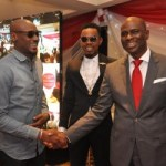 Airtel Touching Lives 2: Call to entry open till August 27