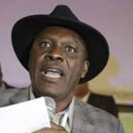 Orubebe: N/D group cautions FG against selective justice
